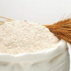 White Flour (Maida)