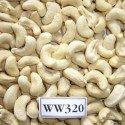 Cashews (W320)