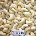 Cashews (W240)
