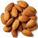 Almond (California)