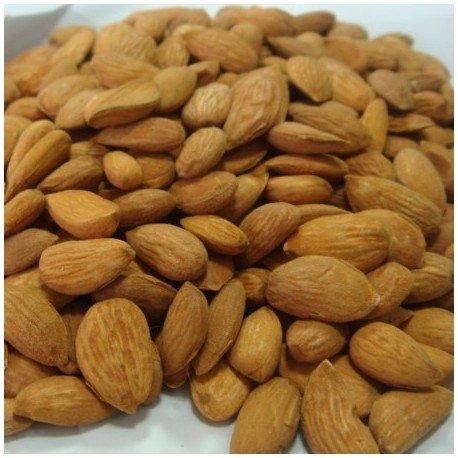 Almond (Gurbandi)