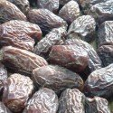 Dry Dates (Chuara Pakistani)