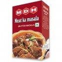 M.D.H. Meat Masala