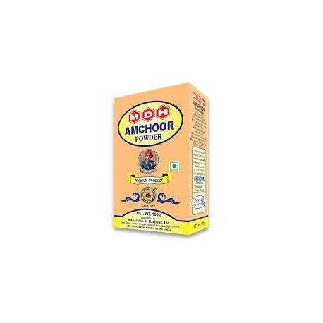 Amchoor Masala