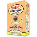 M.D.H. Amchoor Powder
