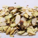 Mix Dry Fruits Flakes