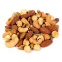 Roasted Dry Fruits Mix