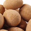 Almond (Coffee)