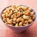 Cashew (Oregano chilly BAR-B-QUE)