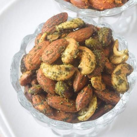 Cashew Kaju Paan