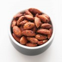 Almond (Paan)