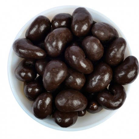 Cashew Kaju chocodip