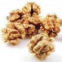 Walnut kernels (Chile)