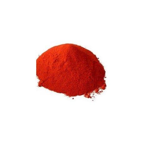 Red Chilli (Powder)