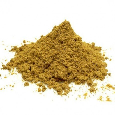 Coriander (Powder)