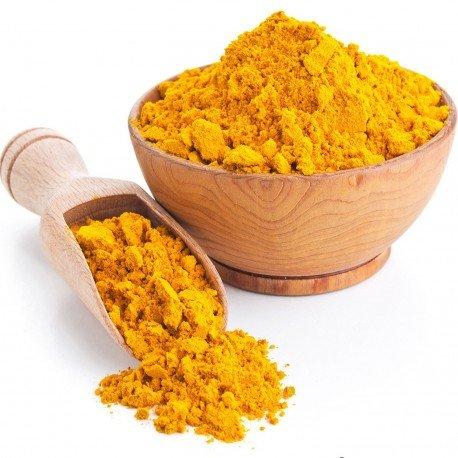 Turmeric (Powder)