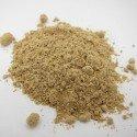 Amchoor (Powder)
