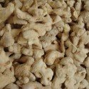 Sonth (Dried Ginger)